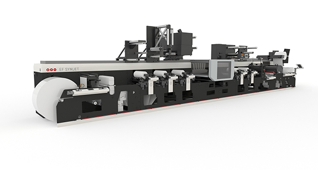 1. The hybrid MPS EF SYMJET press will be presented with an exclusive Domino N617i unit and in a wider 17 inch-430 mm width_web.jpg