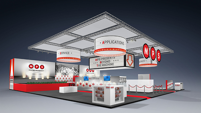 2. Booth design preview of the MPS booth 11C20 at Labelexpo Europe_web.jpg